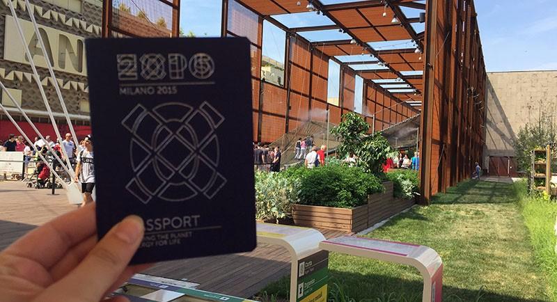 expo-passaporto
