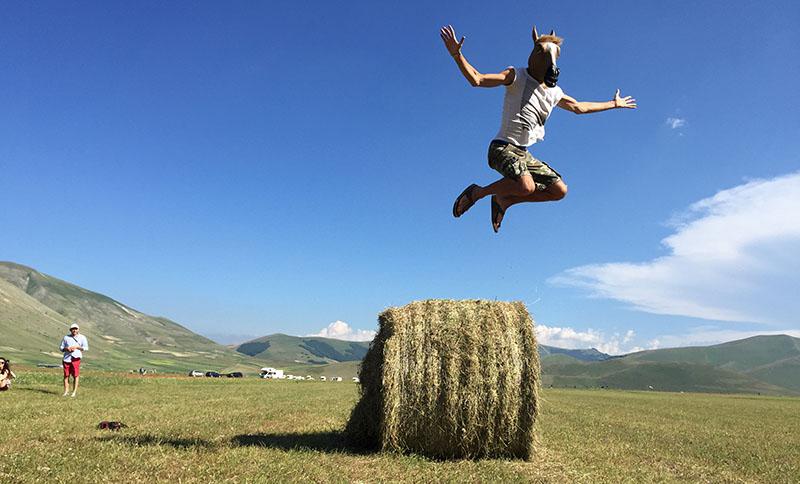 jump-castelluccio