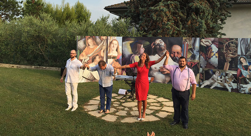 villa-inCanto-cantanti