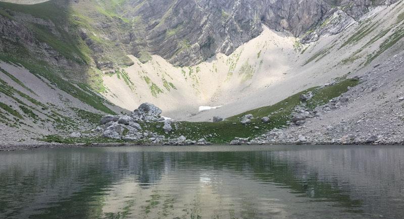 lago-pilato 4