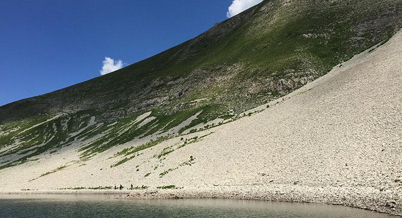 lago-pilato2