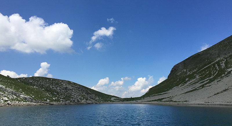 lago-pilato3