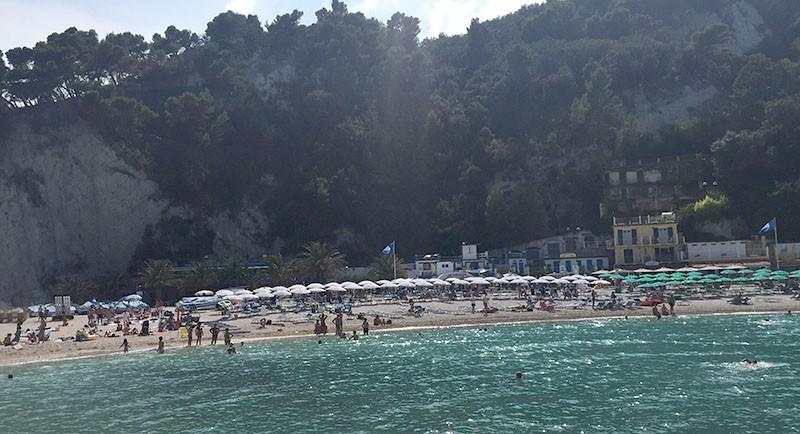 spiaggia-sirolo