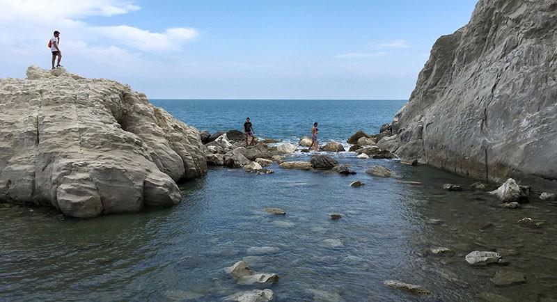 spiaggia-urnai-sirolo2