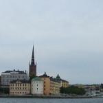 11 giorni tra Svezia e Danimarca: l'itinerario.