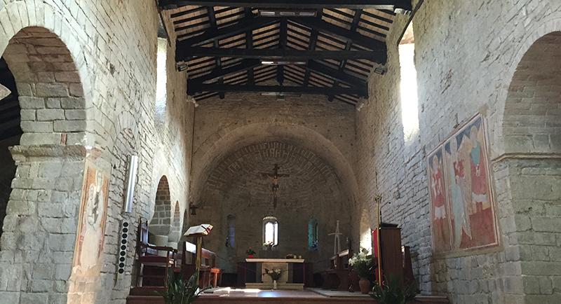 chiesa-san-ruffino-amandola