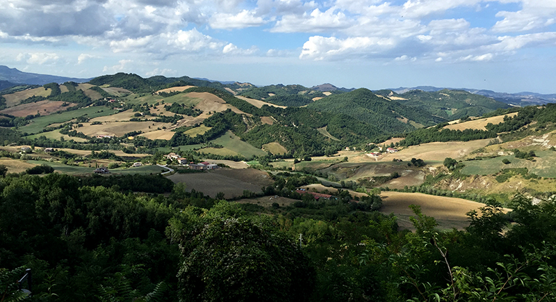 paesaggio-montefeltro