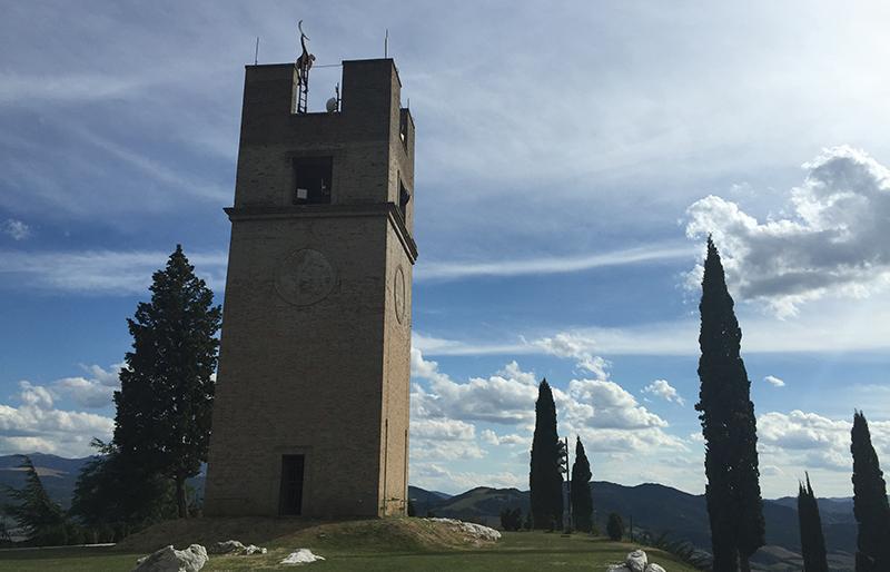 peglio-torre
