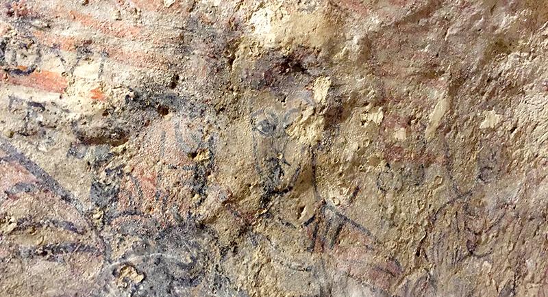 san-ruffino-affresco