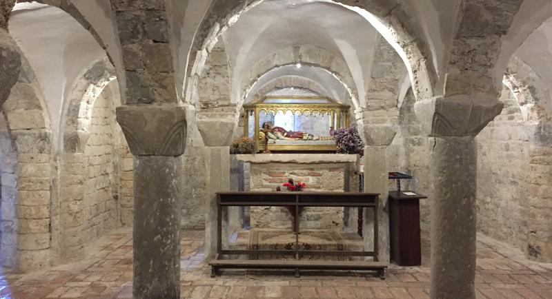 san-ruffino-cripta 2