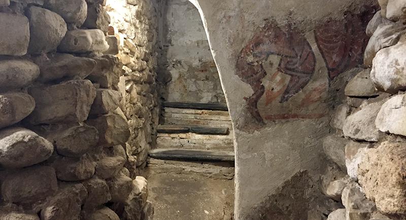 san-ruffino-cripta