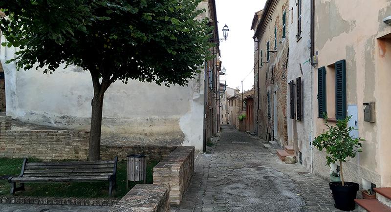 Montecarotto-2
