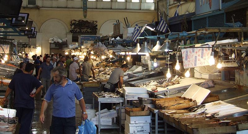 atene-mercati-generali