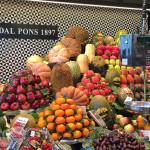 In giro per i mercati più belli d'Europa