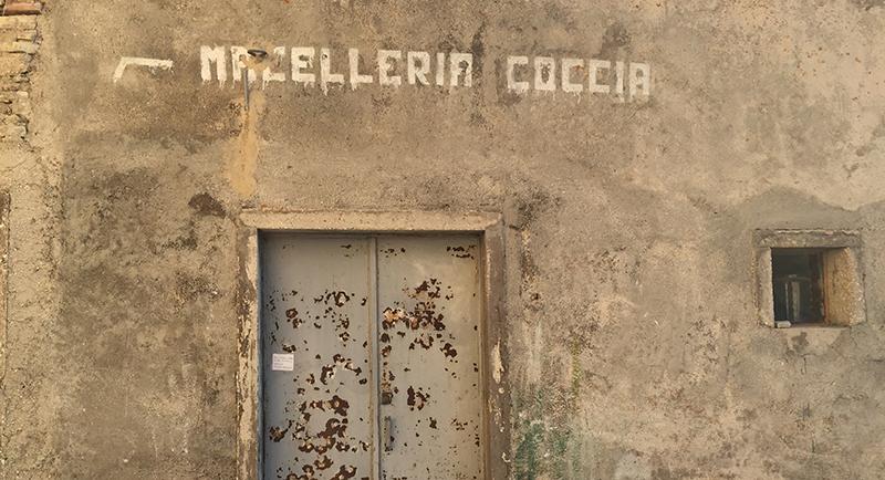 castelluccio-macelleria-coccia