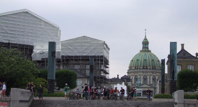 copenaghen-chiesa-marmo