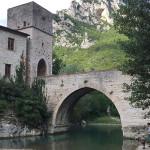 I 10 ponti più belli delle Marche