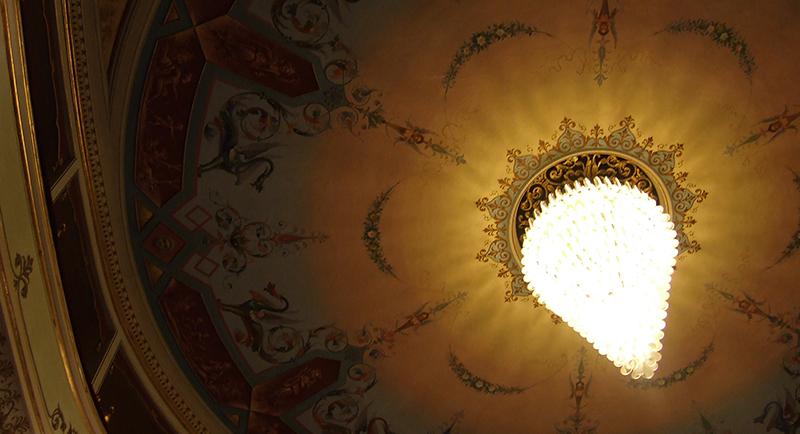 teatro-montecarotto