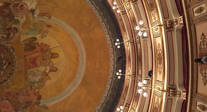 teatro-fermo-soffitto