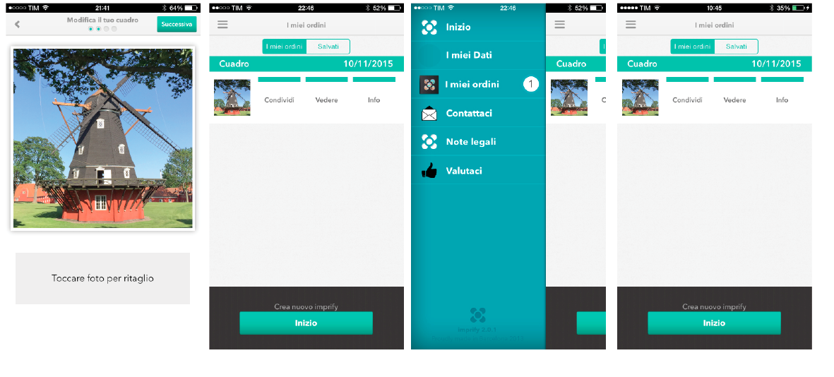 app-imprify