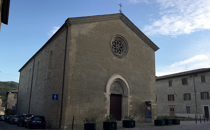 chiesa-san-francesco-mercatello