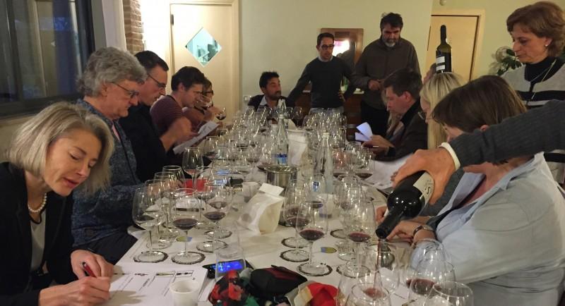 giornalisti-wine-tour