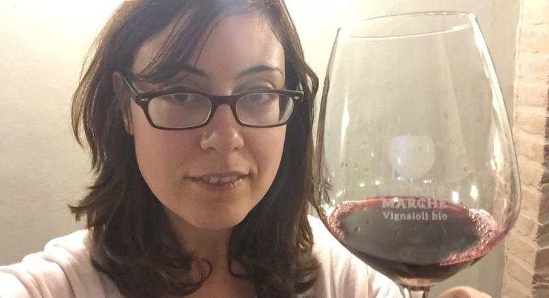 io-fine-wine-tour