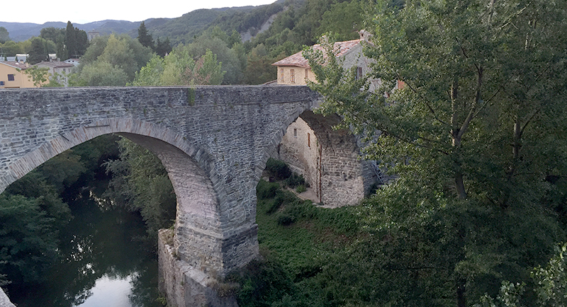 mercatello-sul-metauro-ponte