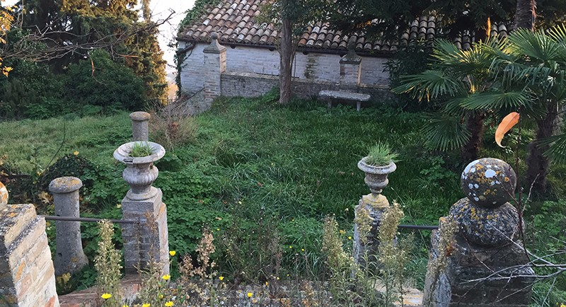 moresco-giardini-abbandonati