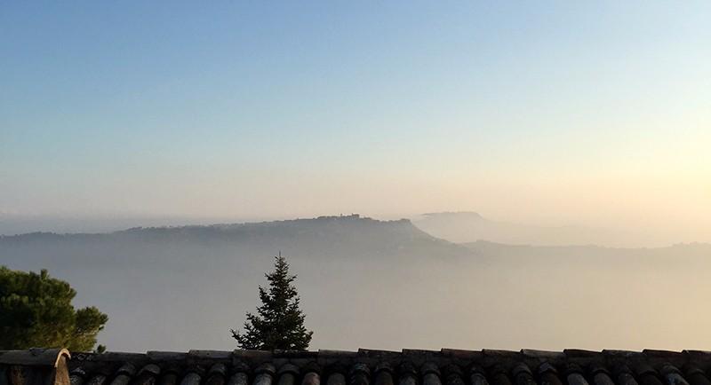 moresco-panorama