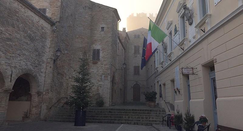 moresco-piazza-castello