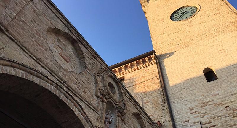 moresco-torre-orologio2