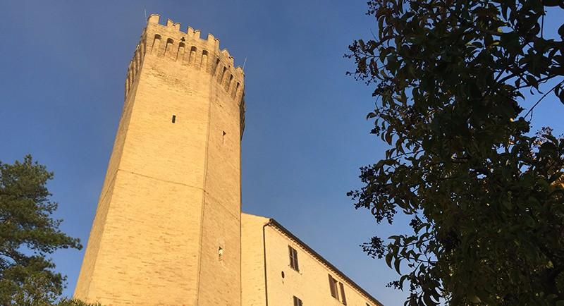 moresco-torre