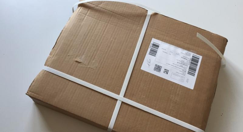 pacco-imprify2