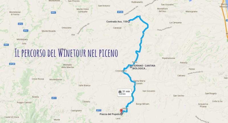 tour-vini-piceno-percorso