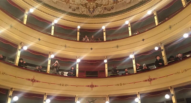 teatro_valle-chiaravalle