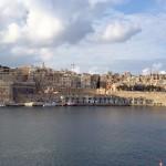 Valletta: cosa vedere nella capitale Maltese