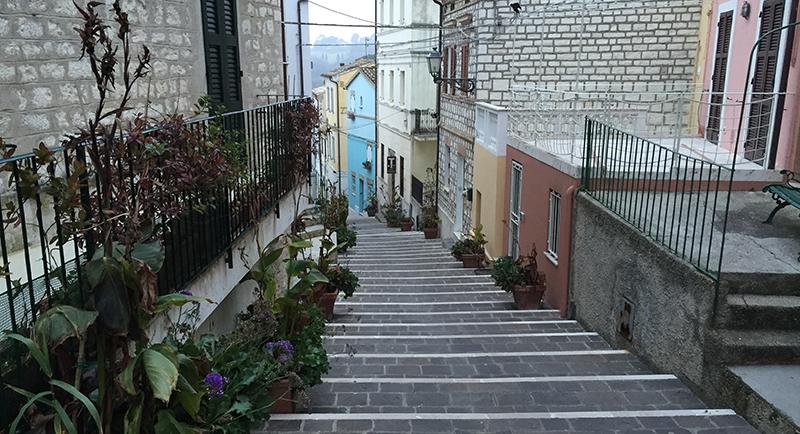 costarella_numana