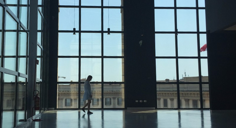 museo-novecento-vetrate