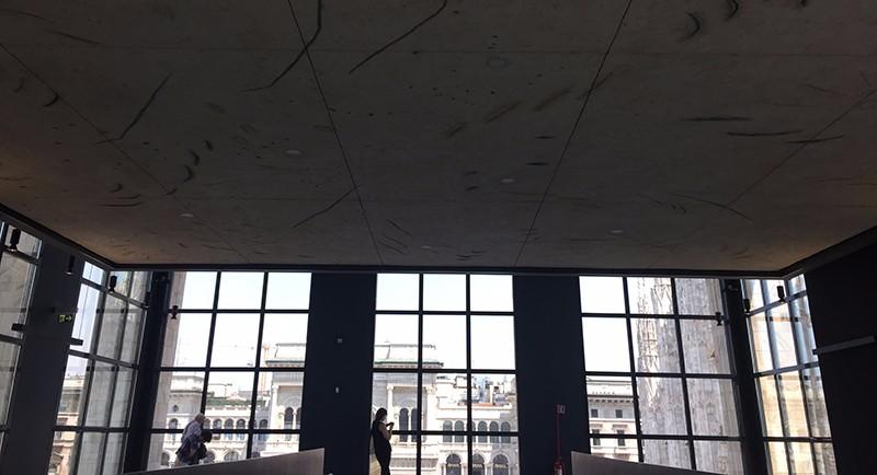 museo-novecento1