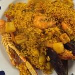Dove mangiare a Barcellona: 3 ristoranti che mi sono piaciuti
