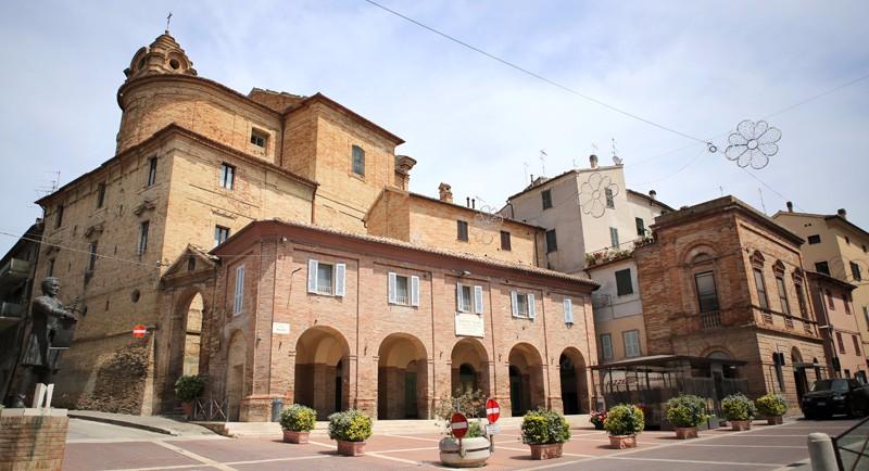 Filottrano-piazza_mazzini