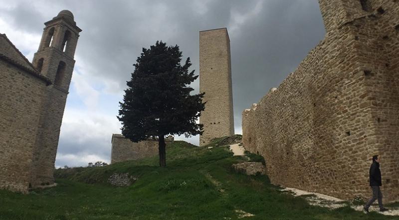 castello_pitino2