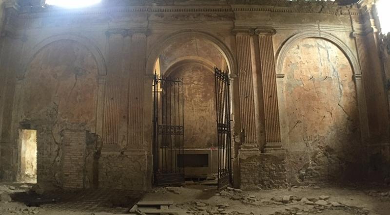 chiesa-pitino
