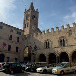 5 Motivi per visitare Montecassiano