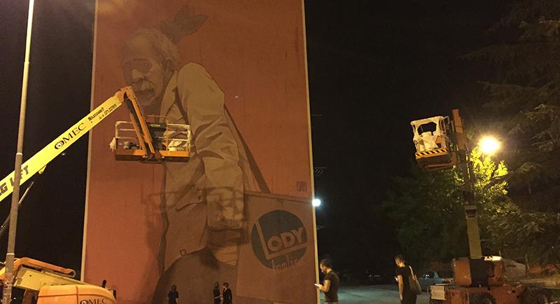 anime-di-strada-civitanova-streetart