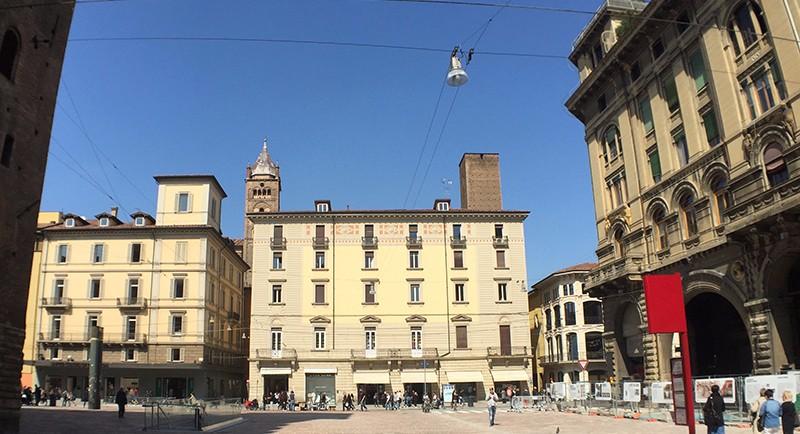 bologna-insolita-torri-tour
