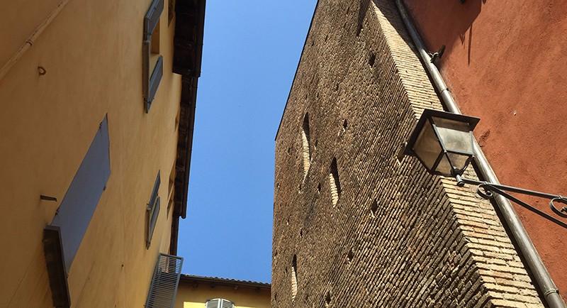 casa-torre-dei-catalani-bologna