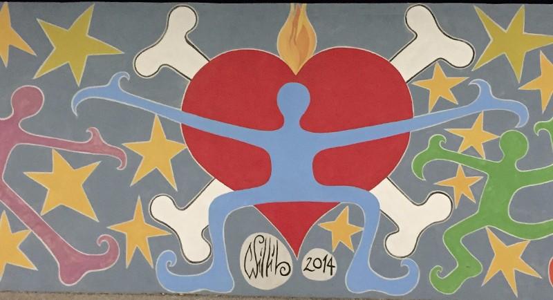 civitanova-cuore-murales