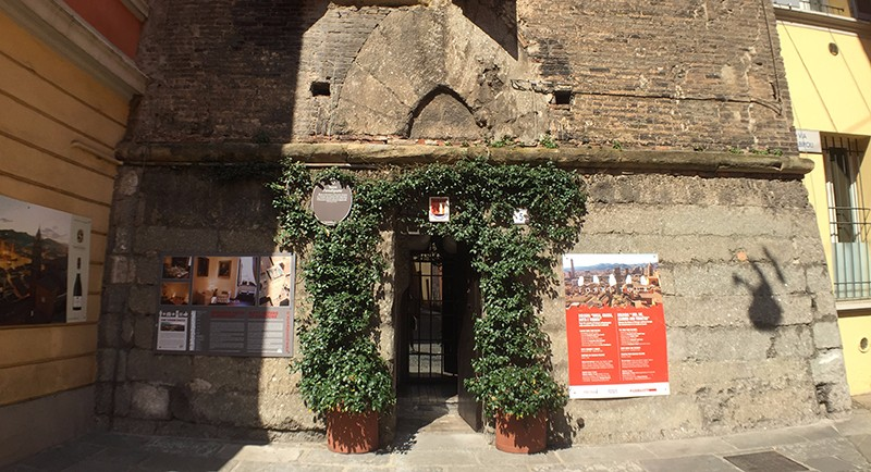 ingresso-torre-prendiparte